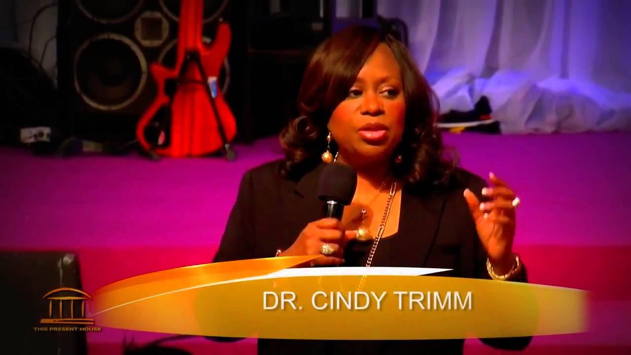 dr cindy trimm fogyás zsíréget webmd