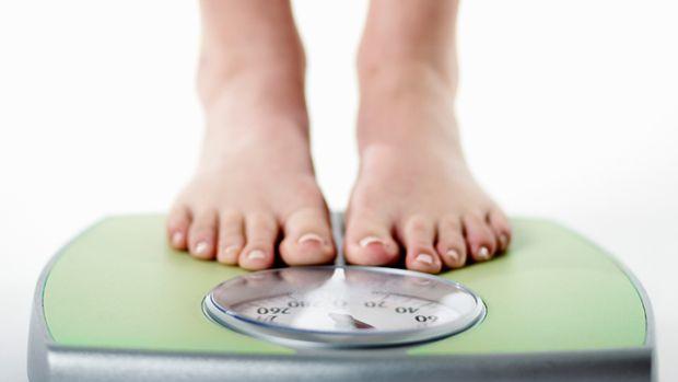 egészséges makrotápanyag arány a fogyáshoz