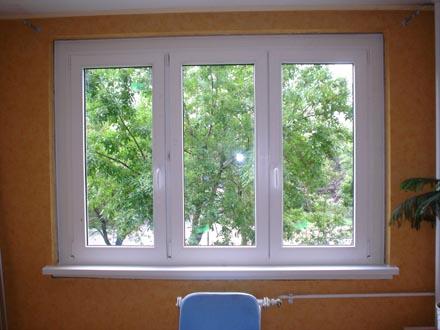 karcsú ablakok 8