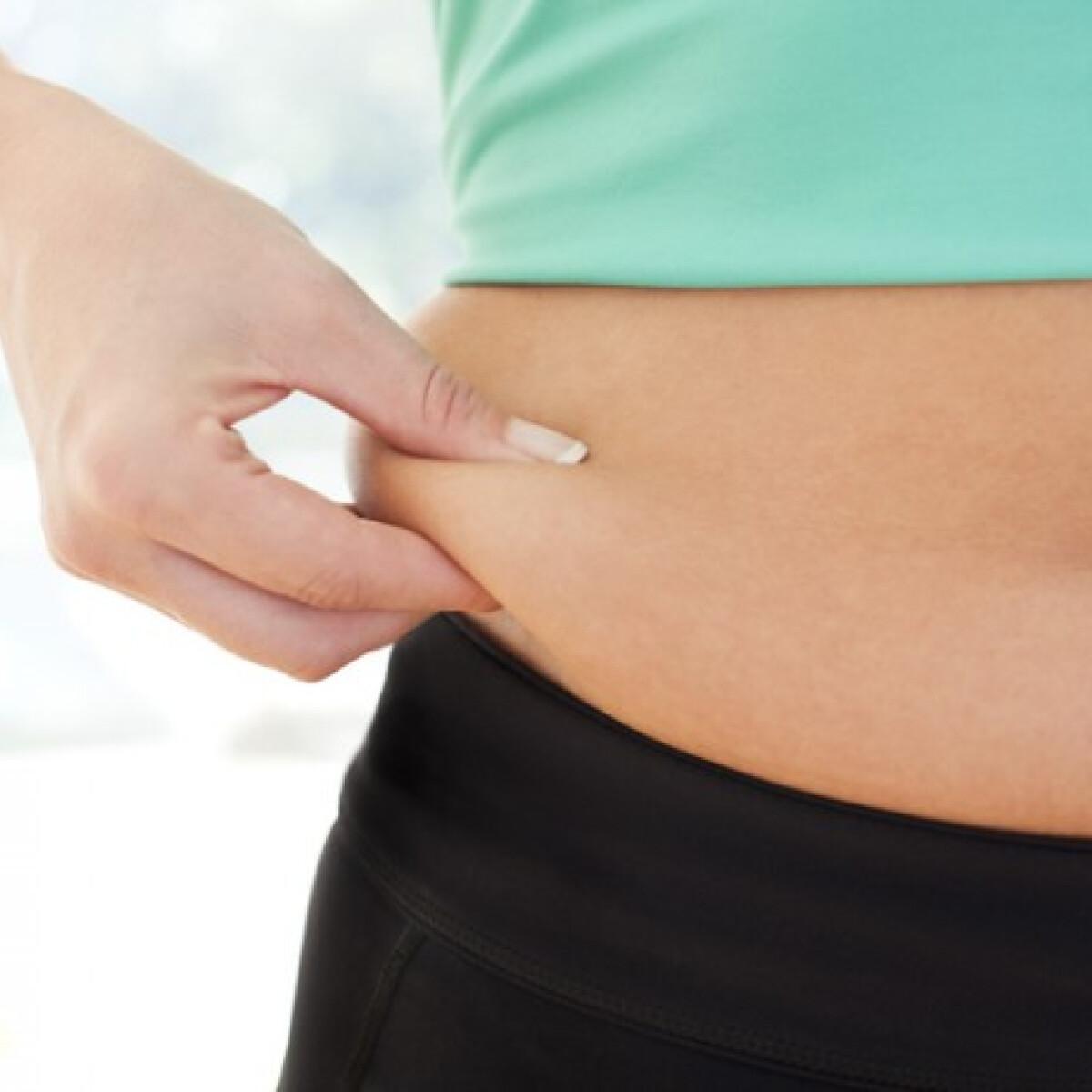 Napi kalóriaszükséglet kalkulátor - Éget zsírt 3 hét