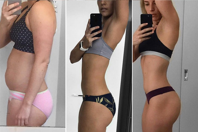 t6 zsírégető előtt és után zsírégető iherb