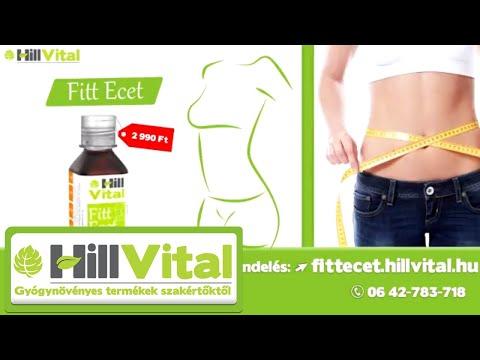 Áttekintés a zsírégetőkről és azok zsírégető hatásairól