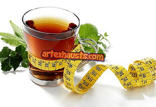 Karcsúsító lótusztisztító tea. SUN MOON Light Body Karcsúsító Tea 20 db -