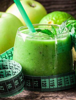 Legjobb shake ital fogyni, Töltődjön fel! Energiát adó és karcsúsító italok