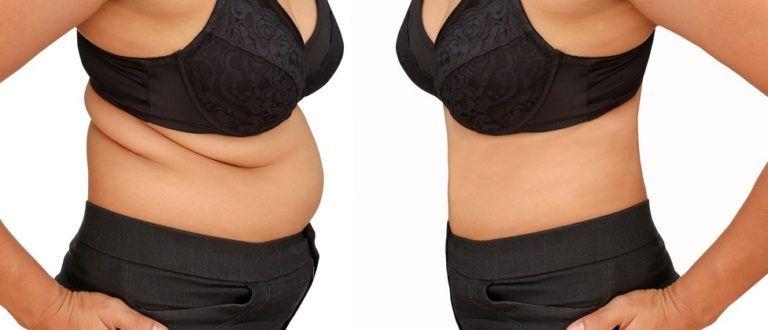 a kakilás sokat okoz-e fogyást égeti-e a lizin a zsírt