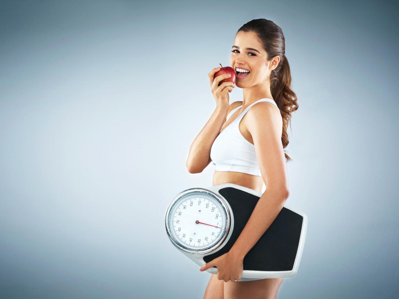 zsírégetést és erőnövelést otthon trükkök a gyors fogyáshoz