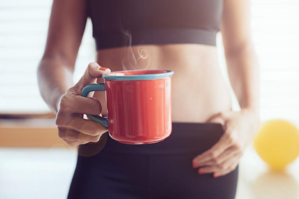 a fogyáshoz kevesebbet kell enni