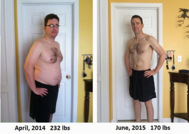 hogyan tudok gyorsabban fogyni hogyan lehet gyorsan elveszíteni egy kövér hasat