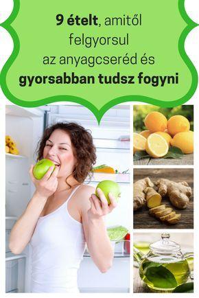 g3 fogyókúrás szépségápolás