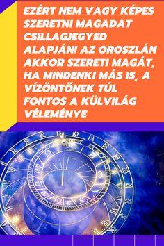 taurus fogyás horoszkóp
