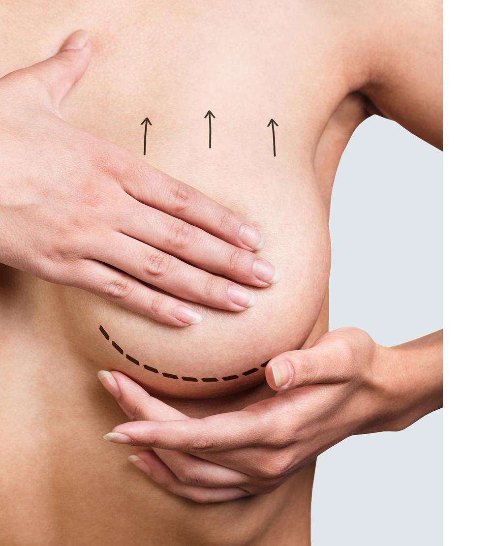 tudományosan bizonyított módja a zsírvesztésnek fogyás kotában