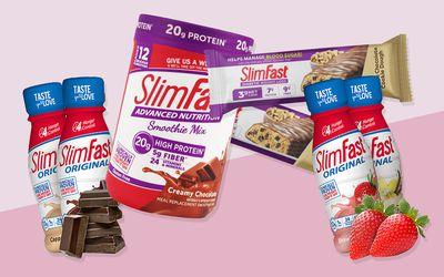 Special K Diet - fogyás receptek és azok előnyei | coolminers.hu