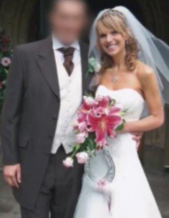 fogyás házasság