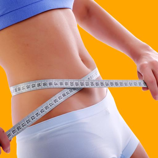 hogyan lehet elveszíteni a csípő zsírját az ember számára egészséges fogyás 6 hónap alatt