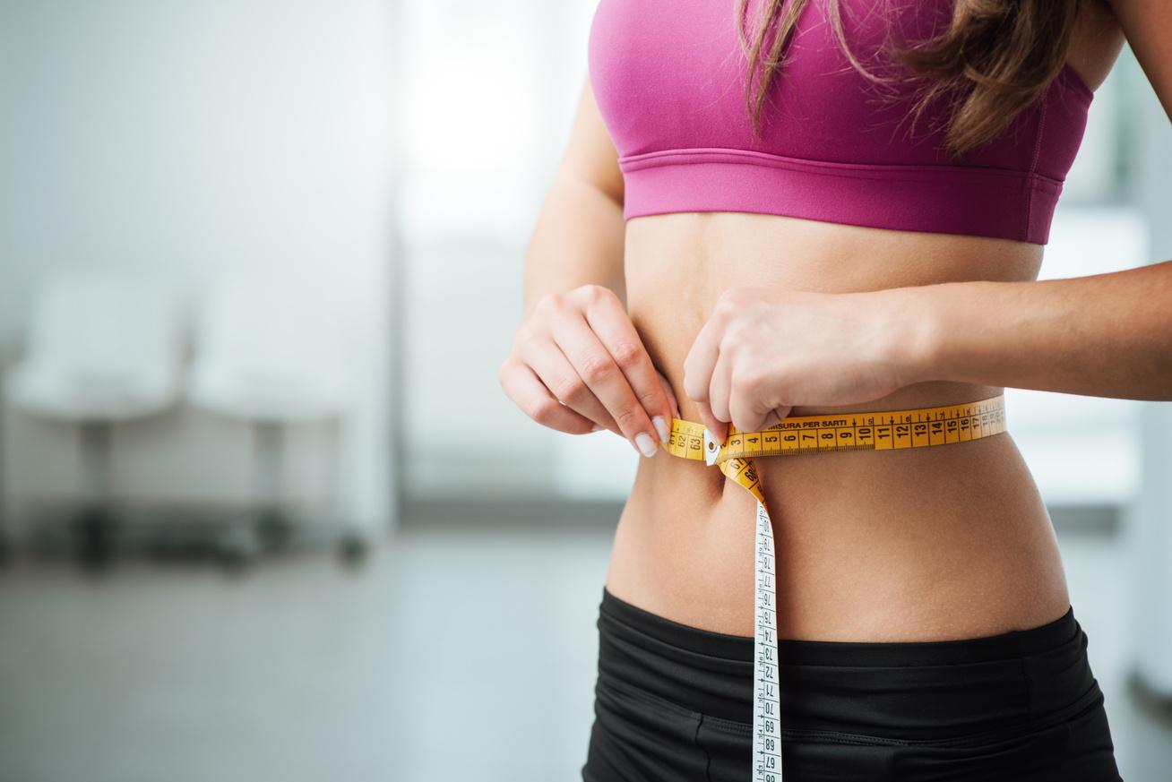 7 napos zsírégető program – gyors fogyás