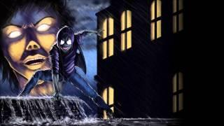 TLC heti műsora Tina malone fogyás
