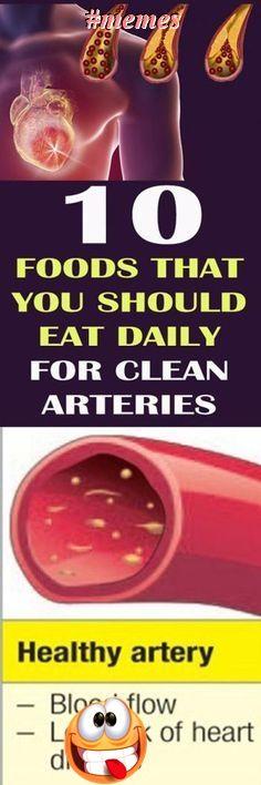 rheumatoid arthritis fogyás fizetnek a fogyásért nz