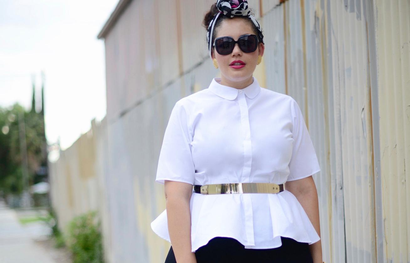10 Karcsúsító ruha moletteknek ideas | ruhák, csíkok, peplum ruha