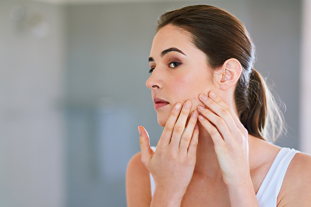 hogyan veszíthetjük el a comb zsírunkat