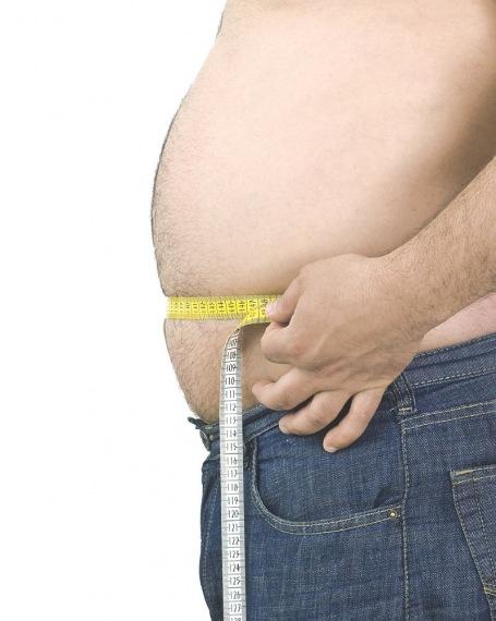 20 font súlycsökkenés 1 hónap alatt tudomány elveszíteni a hasi zsírt