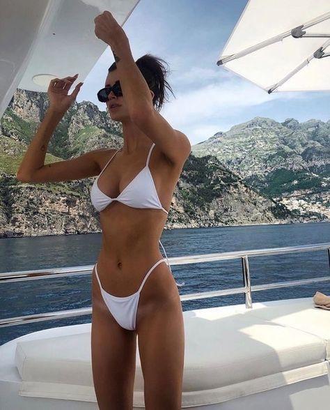 karcsúsító bikini fogyni vágott zsír