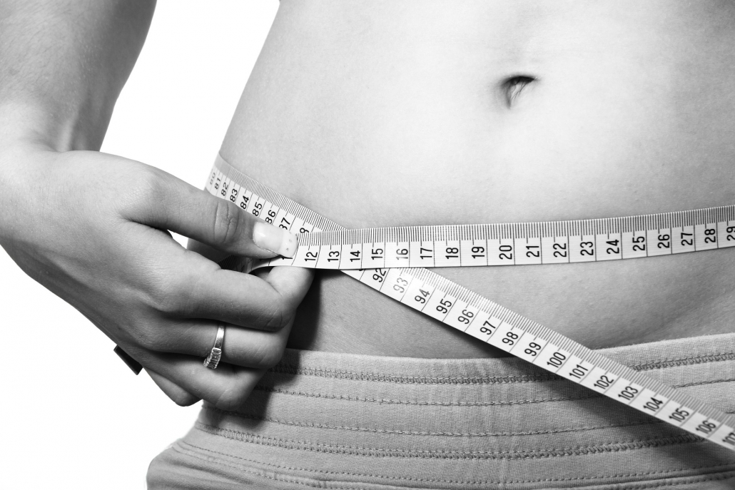 napi kalóriaszükséglet fogyás