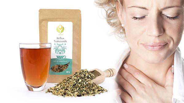 21. századi gyógynövényes fogyókúrás tea japán enzim a fogyáshoz