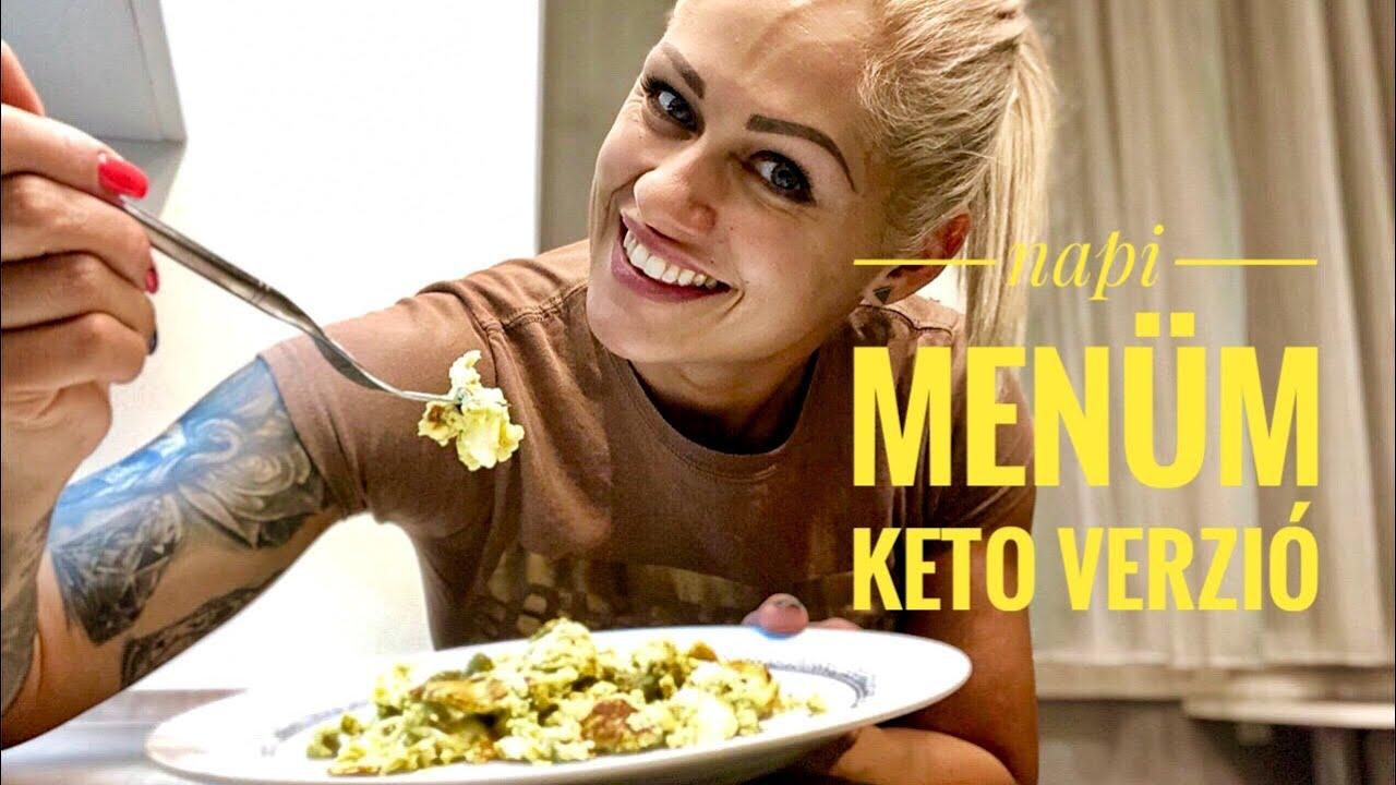 zsírvesztés húsleves)