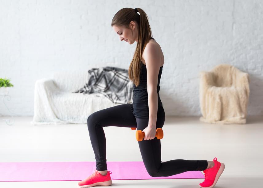 a testsúlycsökkenés korai lehet-e a menstruációval