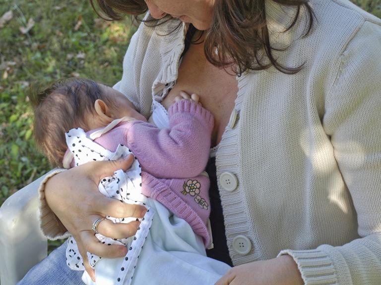 új anya nehezen fogy pu-erh tea zsírégetés