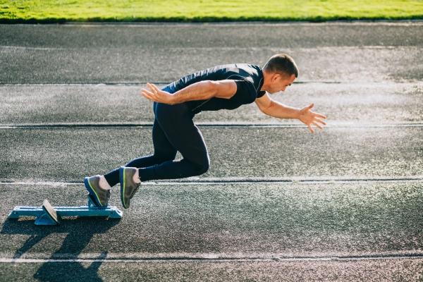a hegyi sprintek gyorsan zsírégetnek