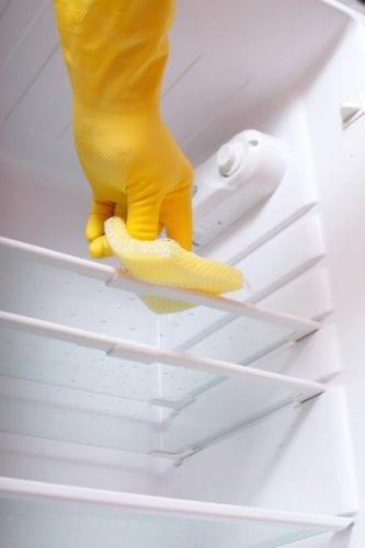 a hidrogén-peroxid segít a fogyásban hogyan lehet eltávolítani a méhzsírt