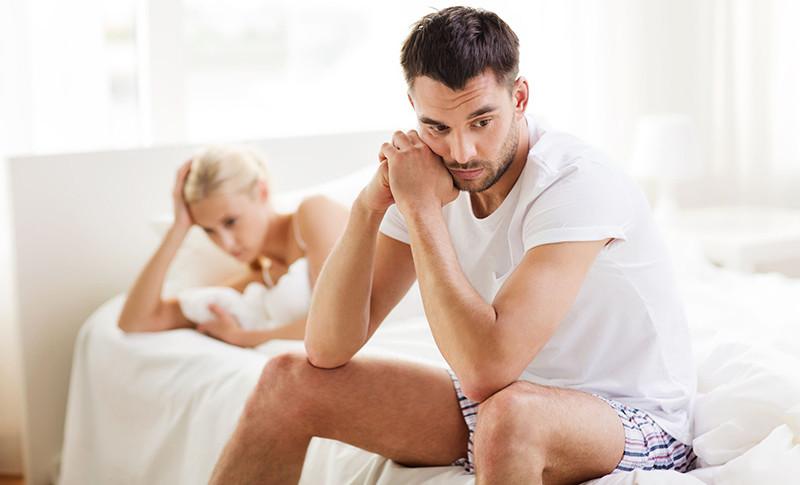 a fogyás visszafordíthatja a merevedési zavarokat fogyj kb