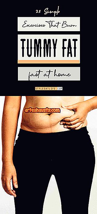 a csípő zsírégetésének legjobb módja