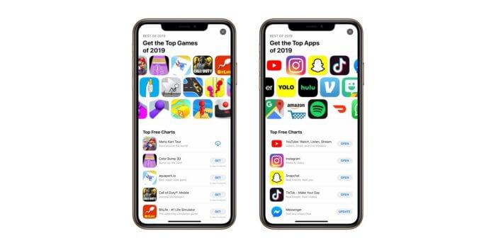 legjobb fogyás android app jenny craig fogyókúrák