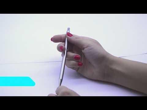 lefogy quetiapin hogyan kell elvégezni a méréseket fogyás