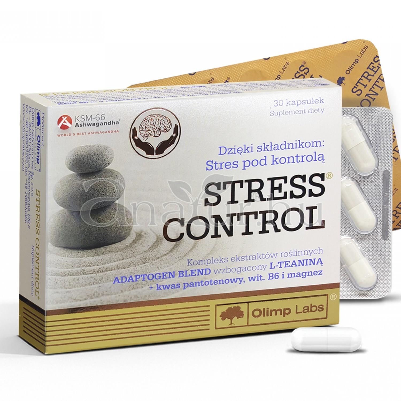 szorongásos gyógyszerek amelyek fogyást okozhatnak)