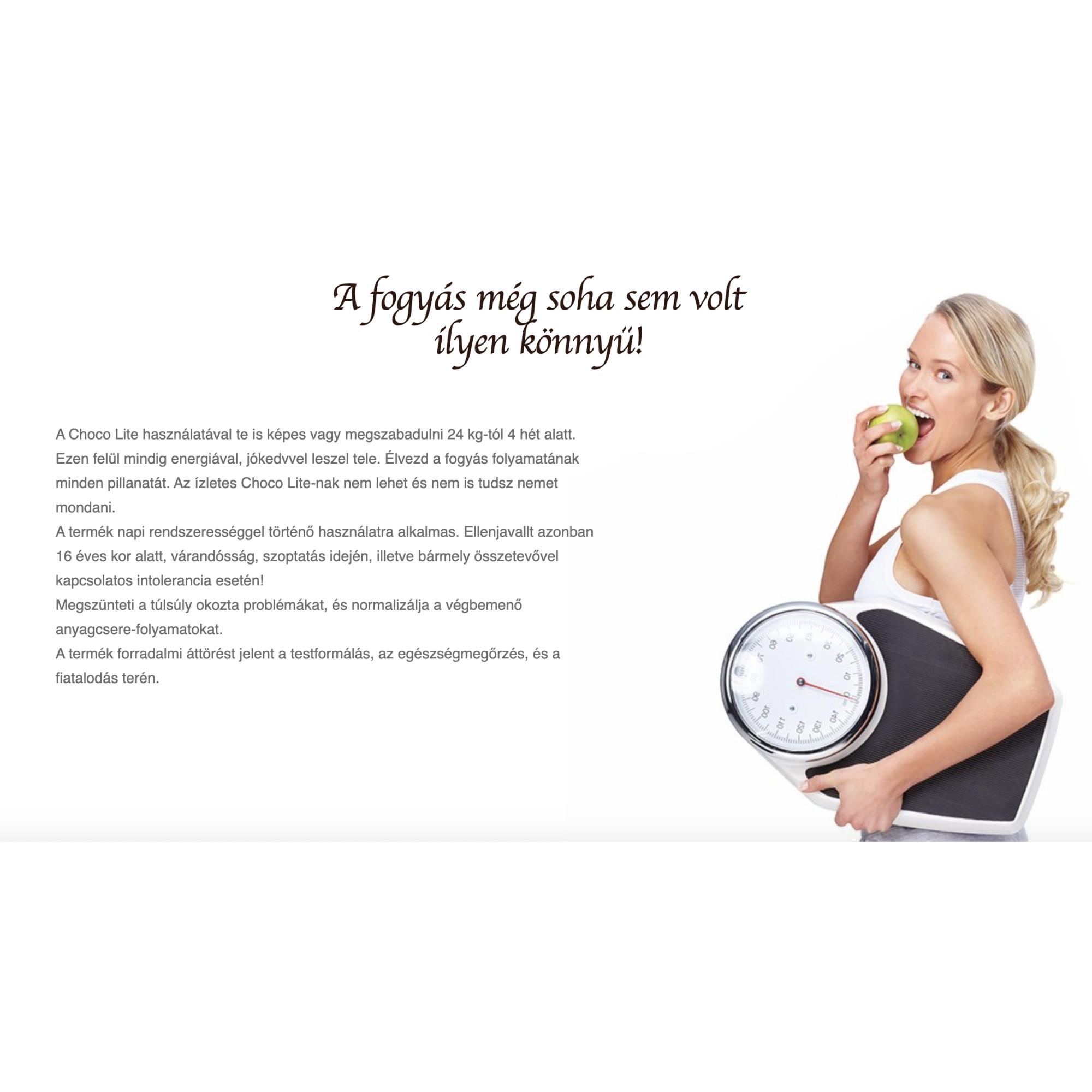 Mintaétrend: kcal/ g szénhidrát | Nosalty