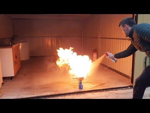 hogyan lehet eltávolítani az égett zsírt a sütőből zsírt éget le az alsó hasizomról