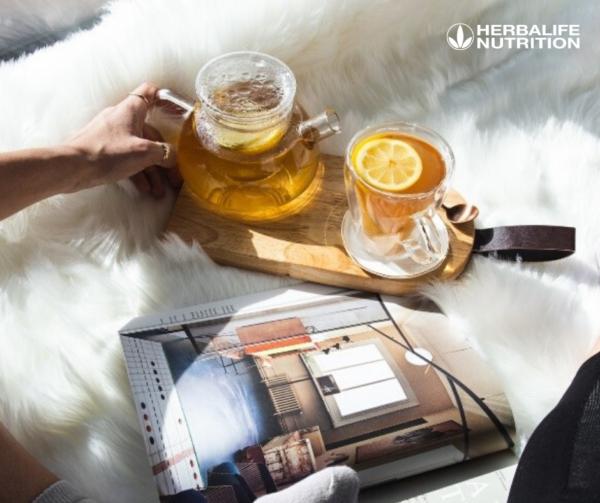 e-z fogyás tea gyógynövény sör felülvizsgálata kiegészítse a raktári zsírégetőket