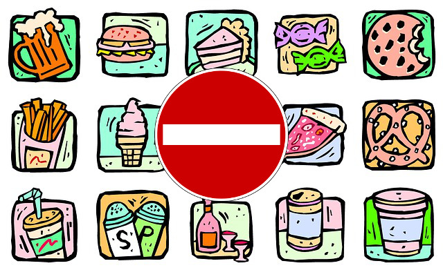 fogyni ne egyél utána