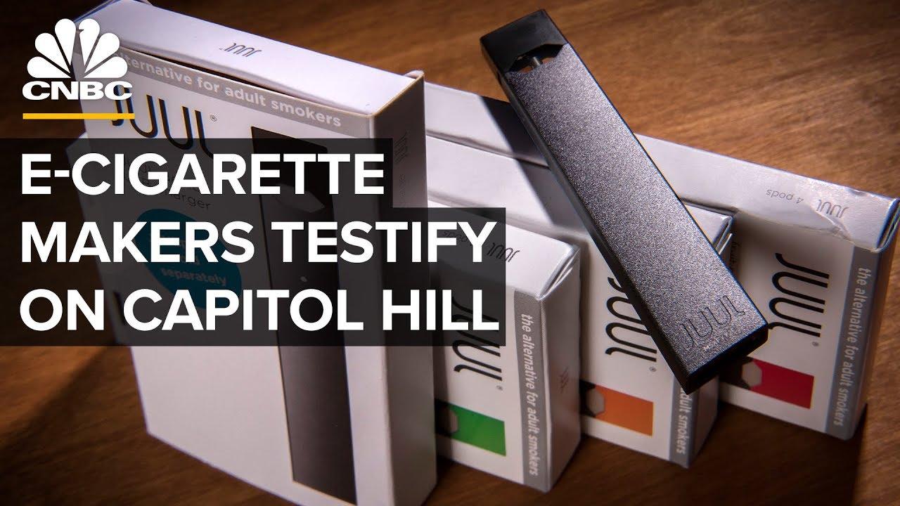 cigaretta veszteség zsír