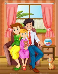 zsírégető dla dzieci