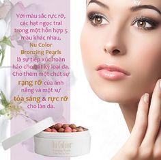 Pharmanex nuskin g3 - Egészség, szépségápolás