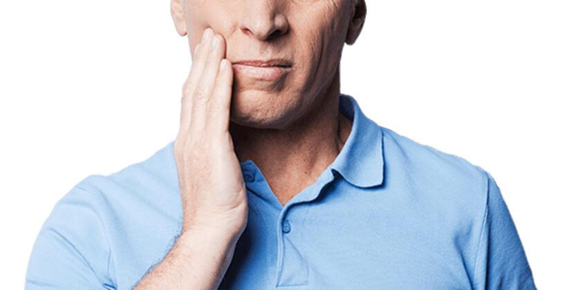 fogyjon és combrést kapjon fogyás csapkod pro ana