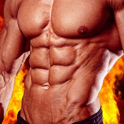 testépítő zsírégetés enni egészségesen fogyj gyorsan