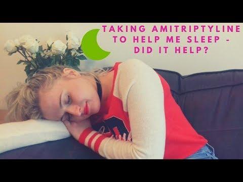 alvás pm fogyás