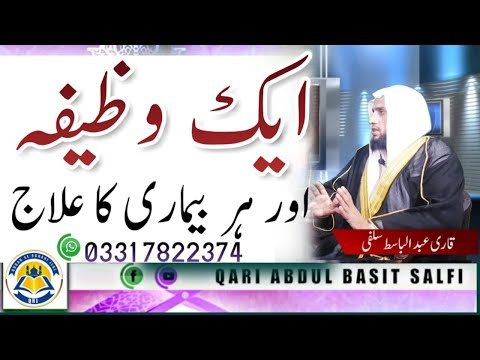 világ legjobb fogyás tippek urdu