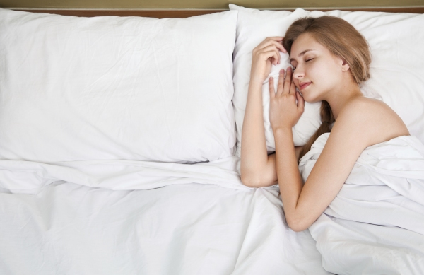 fogyhat-e úgy, hogy többet alszik karcsúsító sheffield
