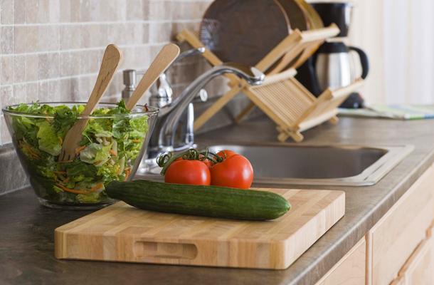 fogyhatsz sovány konyhával 20 napos súlycsökkentő kihívás